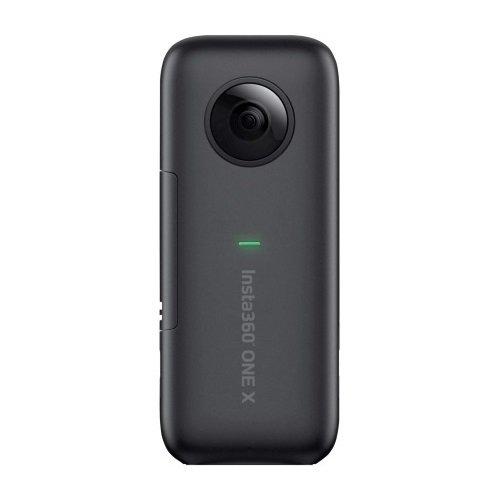 Insta360 ONE X 360-Grad Kamera