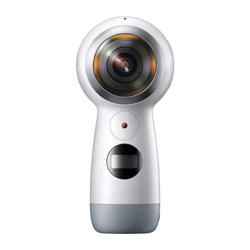 Samsung Gear 360 (2017) VR-Kamera