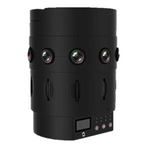Z CAM V1 VR Kamera